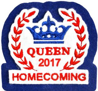 Homecoming Award