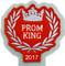 Prom Award
