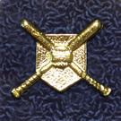 Homebase Pin