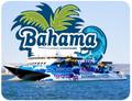 Bahamas Ferry