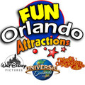 Orlando 2 Days/2 Parks (1 Night)