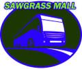 Sawgrass Mall Shuttle