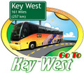 Miami To Key West Tours