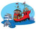 The Scenic Miami Boat Tour