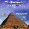 The Universe - mp3