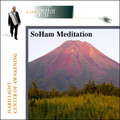 Listening To The SoHam Meditation mp3