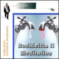 Bodhicitta Meditation II - MP3
