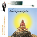 Shri Guru Gita Recitation -mp3