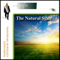 The Natural State - mp3