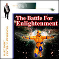 The Battle For Enlightenment - MP3