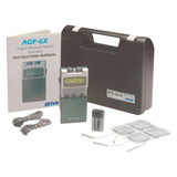 Portable Digital EMS with Timer and Carrying Case-170
