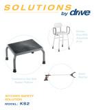 Kitchen Safety Solution-250
