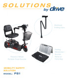 Mobility Safety Solution-252