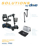 Mobility Safety Solution-253