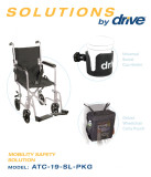 Mobility Safety Solution-256
