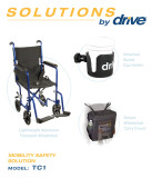 Mobility Safety Solution-257