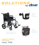 Mobility Safety Solution-259