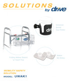 Mobility Safety Solution-261