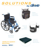 Mobility Safety Solution-263