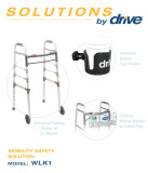 Mobility Safety Solution-264