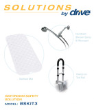 Bathroom Safety Solution-273