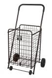Winnie Wagon All Purpose Cart-276