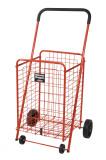 Winnie Wagon All Purpose Cart-277