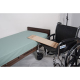 Bariatric Transfer Board -328
