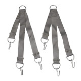 Straps for Patient Slings-543