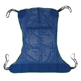 Full Body Patient Lift Sling-598