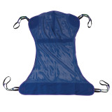 Full Body Patient Lift Sling-599