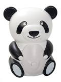 Panda Nebulizer Compressor-637