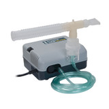 Power Neb Ultra Nebulizer-679