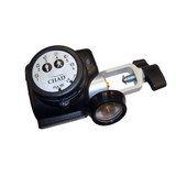 Evolution» Motion Electronic Oxygen Conserver-680