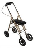 Adult Knee Walker-810