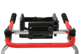 Positioning Bar for use with PE TYKE 1200-1026