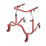 Pediatric Posterior Safety Roller-1032