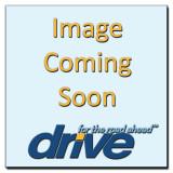 Pediatric Anterior Safety Roller-1061