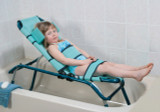 Dolphin Bath Chair Accessory-1067