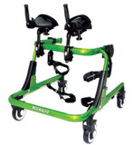 Large Thigh Prompts for Trekker Gait Trainer-1112