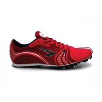 Sfida Track Spike Red