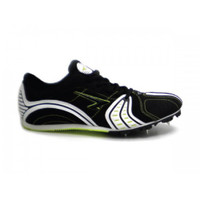 Sfida Track Spike  Black
