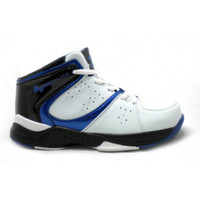Sfida Slam - White/Black/Blue