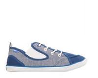 Mossimo Hayden Sneaker