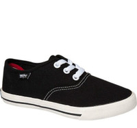 Mossimo Candy Plimsolls