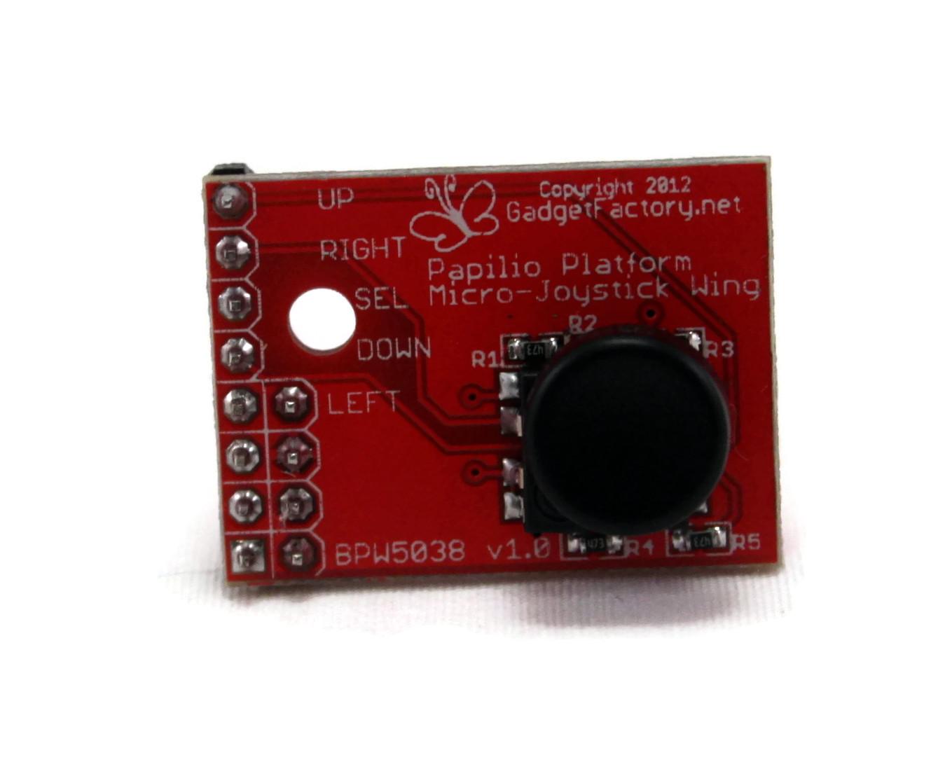 micro-joystick-cropped-1-.jpg