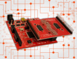 Papilio FPGA Logic Analyzer Bundle