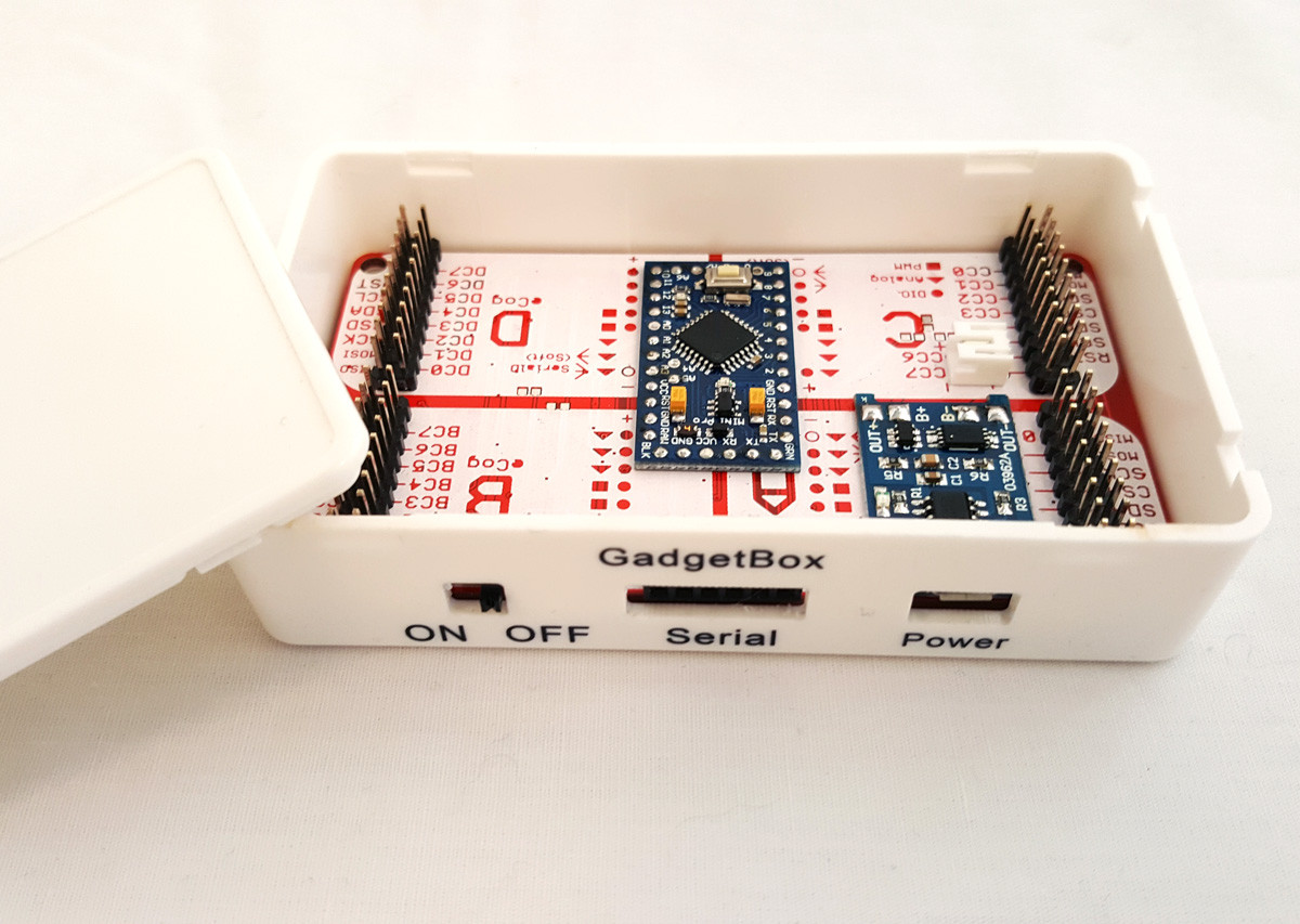 gadgetbox-product1-1024.jpg