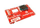 eCog Sensor Snap Pack