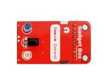 eCog 107 - Remote Control